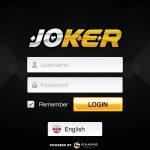 Situs Resmi Untuk Login Joker123