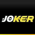 Daftar Joker123 Indonesia Terbaik dan Terpercaya